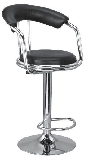 Stainless Steel Stool Manufacturer by Stainless Steel Stool In Delhi Manufacturers And