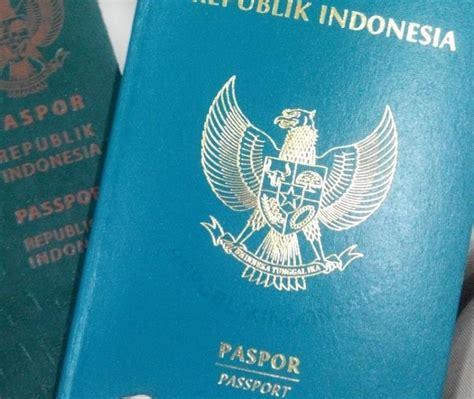 Hukum Keimigrasian Bagi Orang Asing Di Indonesia kantor dagang dan ekonomi indonesia di taipei layanan