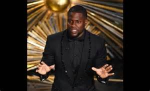 Kevin Hart by Streamdaily 187 Archive 187 Kevin Hart Pairs With Just For