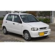 Suzuki Alto 003JPG  Wikipedia