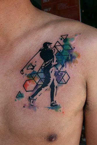 tattoo boogaloo best 25 geometric watercolor ideas on
