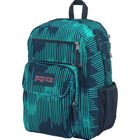 Digital Student Jansport jansport digital student 38l backpack backcountry