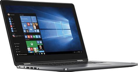 Dell Inspiron 7568 I5 Ram 8gb Windows 10 dell inspiron 7568 i5 6200u ram 8gb hdd 500gb win 10 ung