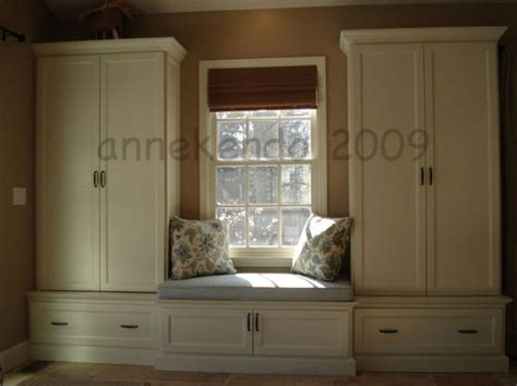 dining room bench seating with hidden storage wood dining room bench seating with hidden storage built ins