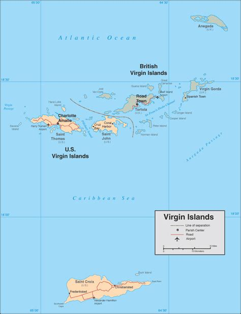tableau us map with alaska hawaii us islands on map 28 images us islands map geography