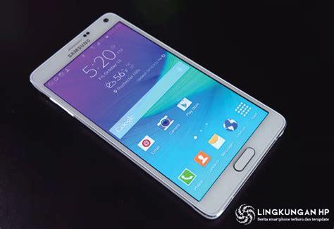 Hp Samsung Note Terbaru lingkungan hp daftar harga hp terbaru dan info lengkap seputar smartphone hp samsung terbaru