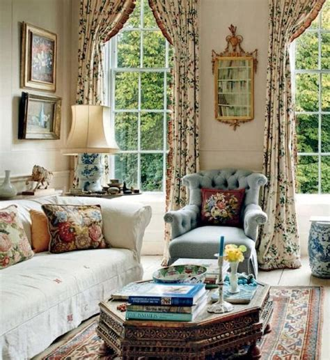 country living decor ideas fancy french country living room decorating ideas 32