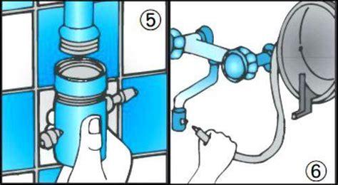filtri rubinetto acqua installare un filtro per acqua potabile