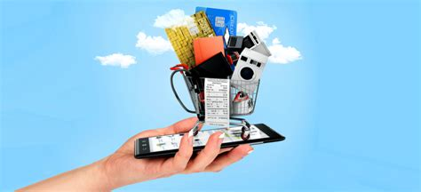 the best of online shopping the prices guide to fast and online shopping guide how to get the best price possible