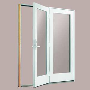 Andersen Hinged Patio Doors Andersen Patio Doors