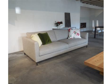 verzelloni divani prezzi divano in tessuto divano hton verzelloni