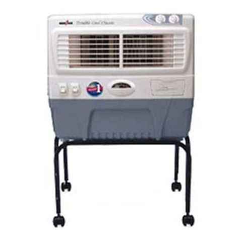 kenstar double cool air cooler for large room price in kenstar double cool dx cw 0121 price specifications
