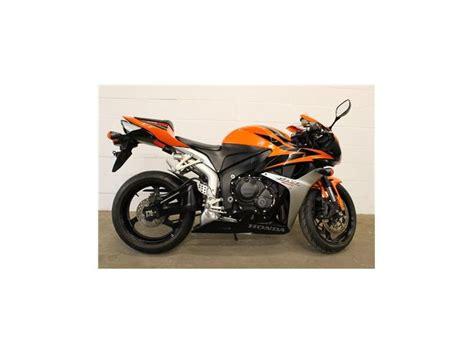 2006 cbr600rr for sale 2006 honda cbr600rr cbr600rr for sale on 2040 motos