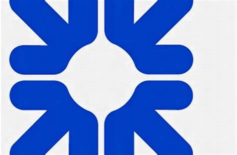 schottische banken mit der schuldenkrise w 228 chst die angst um einlagen bei