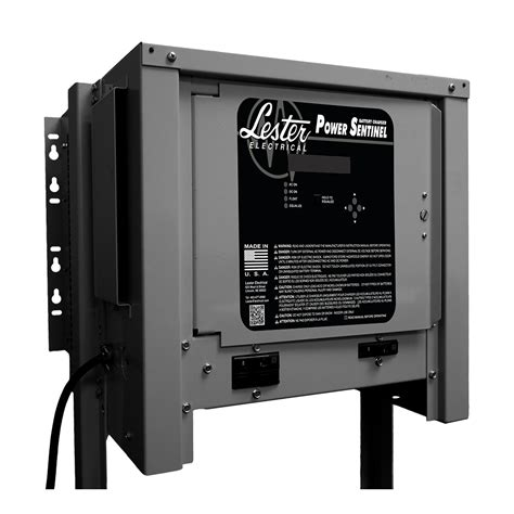 lester 36 volt battery charger wiring diagram wiring