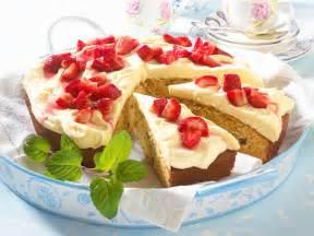 wie kann kuchen backen hermann kuchen mit erdbeeren backen so geht s lecker