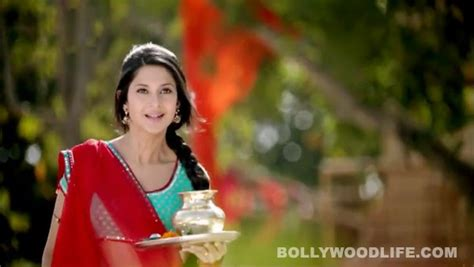 film seri india saraswatichandra foto jennifer winget pemeran kumud sundari film