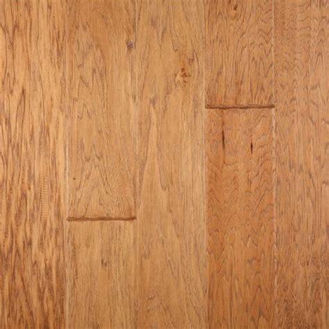 L M Flooring by Lm Flooring Gevaldo Scraped Hearth Hardwood Flooring