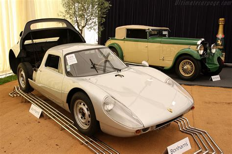 porsche 904 chassis porsche 904 chassis 904 021 2008 goodwood revival