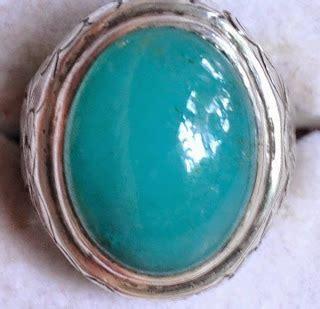 Batu Akik Edong Tosca jenis batu akik asli garut macam jenis batu akik