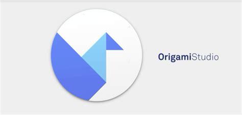 Origami Studio - beneficios de origami studio tiendas virtuales en m 233 xico