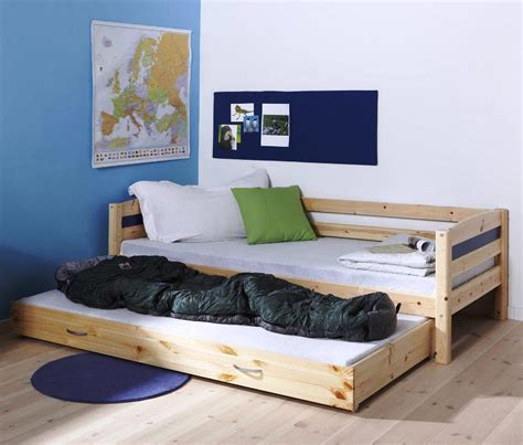 twin bed with trundle ikea best ikea trundle bed home decor ikea