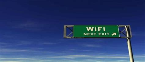 guide to improve and extend your wi fi coverage
