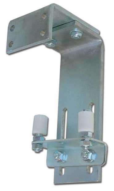 Plaque Metal Pour Portail 4540 by Fiche Produit Plaques 224 Guidage D 233 Port 233