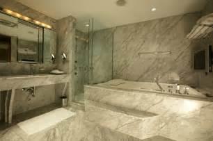 All rooms bathroom amp cloakroom bathroom