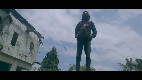 alan walker di indonesia alan walker faded indonesia version remake youtube
