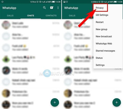 How To Check Your Section 8 Status by Hide Typing Status On Whatsapp Guide