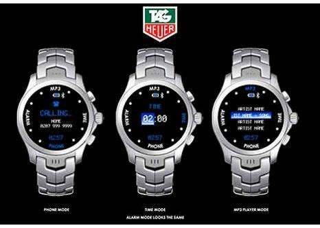 Jam Tangan Tetonis Dan Harganya jam tangan hp ubay stenlly