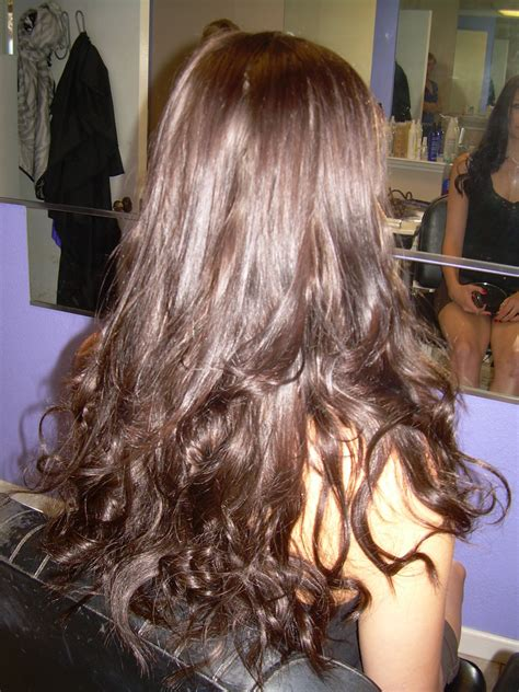 are weaves for women with thinning hair hair loss hair thinning rocklin ca hair extensions
