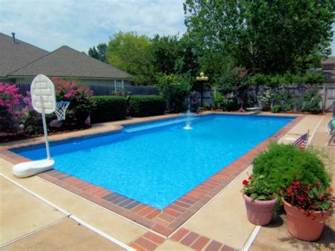 pool photos how to clean your swimming pool anyclean