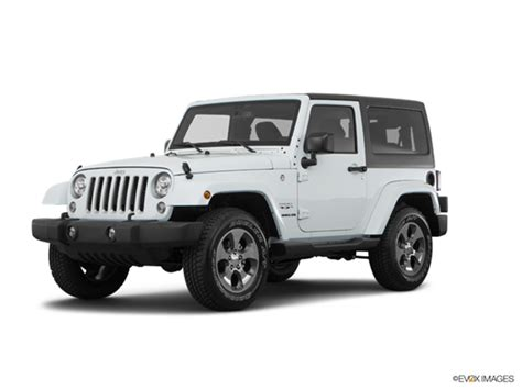 new jeep cost cost of new jeep autos post
