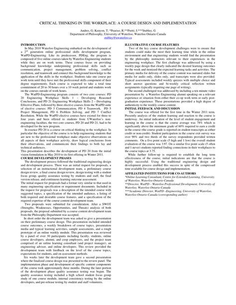 game design personal statement personal statement nursing school exles apa style 6th