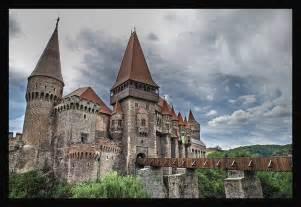 dracula castle hunyad castle dracula images