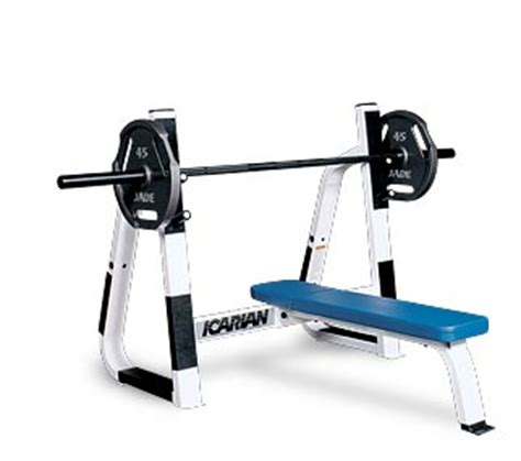 what should i bench for my weight opinions most appreciated should i add a flat bench to my home gym pic incl