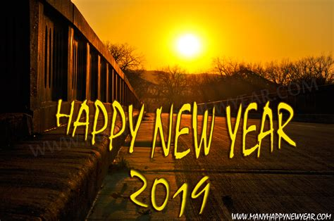new year 2019 new year 2019 clipart images pictures photos