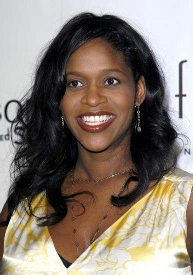 kelly king actress bio wikipedia actress kelly king biography