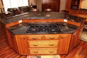 Different Ideas Diy Kitchen Island by Diy Kitchen Islands Unique Diy Kitchen Island Ideas Diy