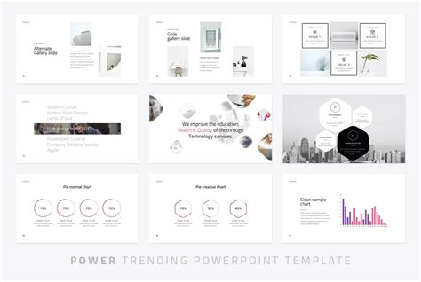 powerpoint tutorial online free powerpoint template tutorial choice image templates