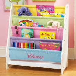 Childrens Canvas Bookcase Get The Personalized Bookshelf For Less At Walmart Com