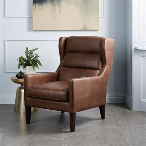 Leather Living Room Chairs Sale West Elm Sofas Sale Up To 30 Sofas Sectionals Chairs