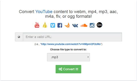 audio format for youtube youtube music converter how to convert youtube video to audio