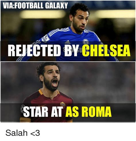 Chelsea Meme - funny as roma memes of 2017 on sizzle perform