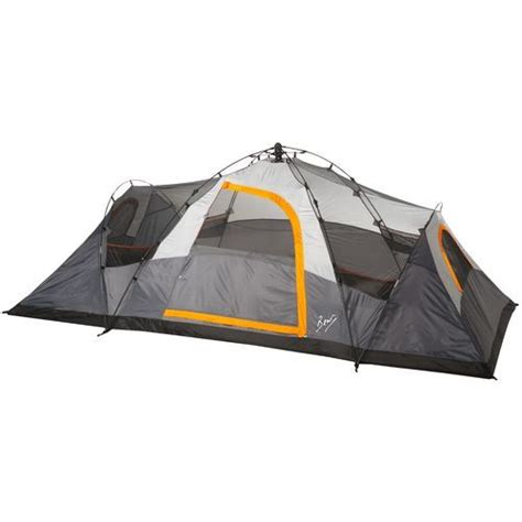 6 Person Cabin Tent by Clearance Grylls 6 Person Cabin Tent Cing A