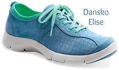 Comfortable Shoes For Professionals by 1000 Images About Best Shoes For Professionals On