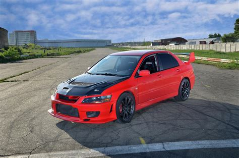 mitsubishi evo 9 wallpaper hd mitsubishi evolution ix wallpapers hd download