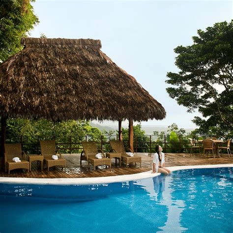 best hotels costa rica best family hotels and resorts in costa rica travel